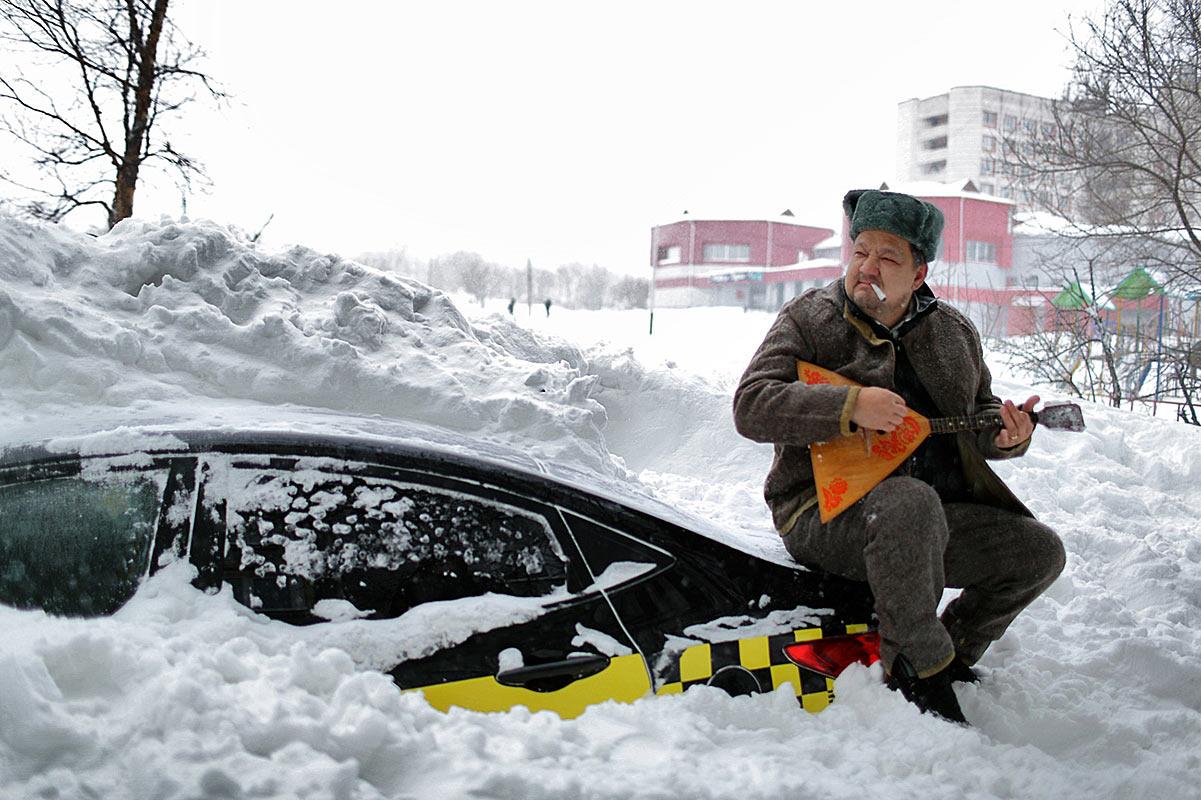 участие зима в москве картинки смешные современного интерьера