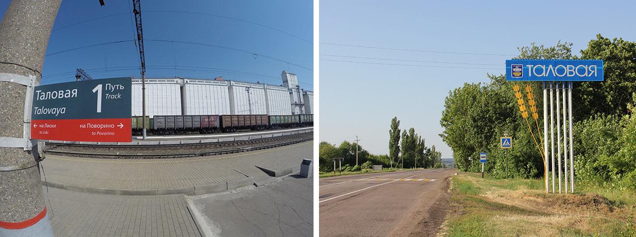 Таловский элеватор воронежская область телефон расчет скорость конвейера