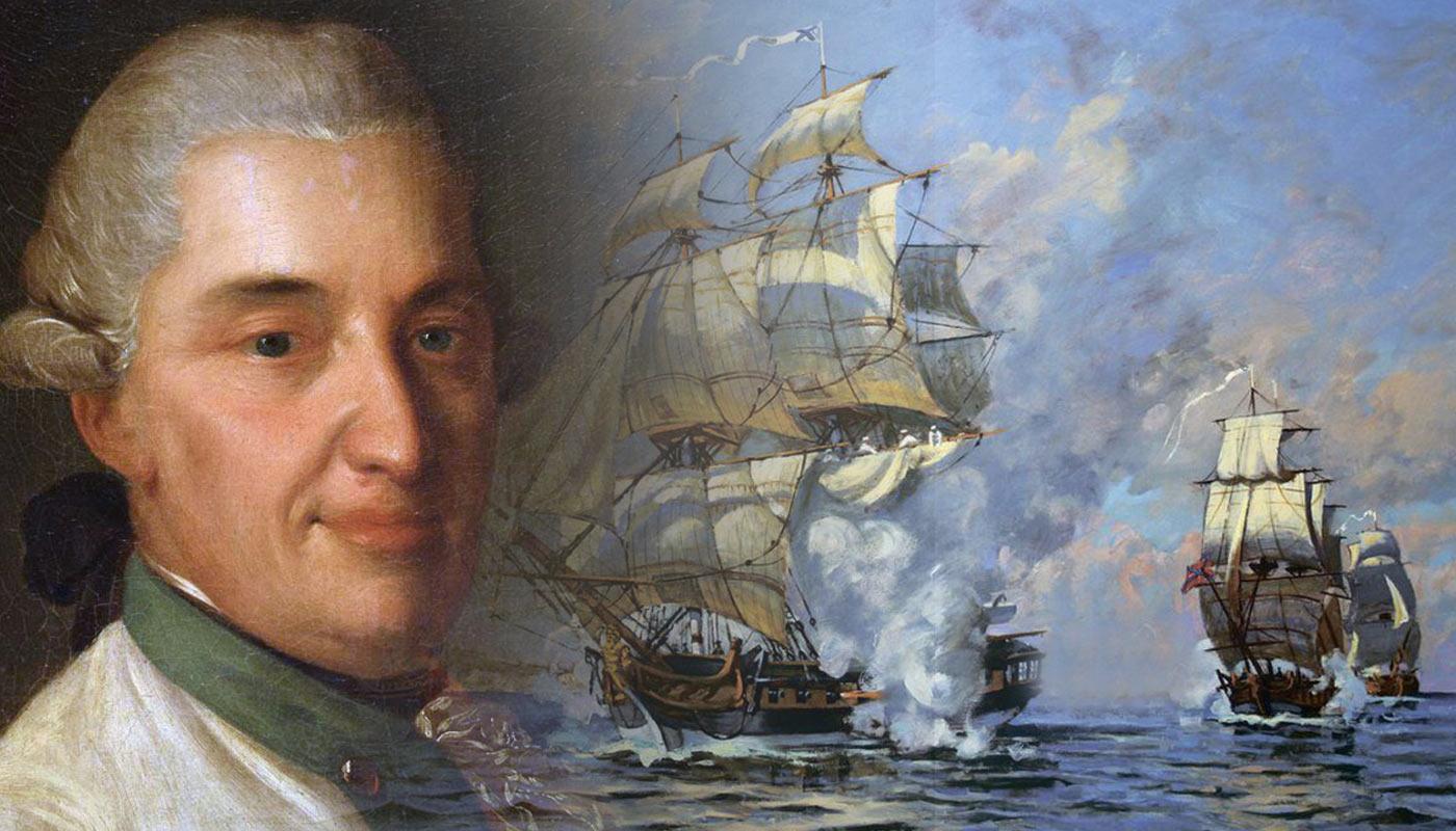 поговорили сенявин адмирал картинки шелка, собраны основу