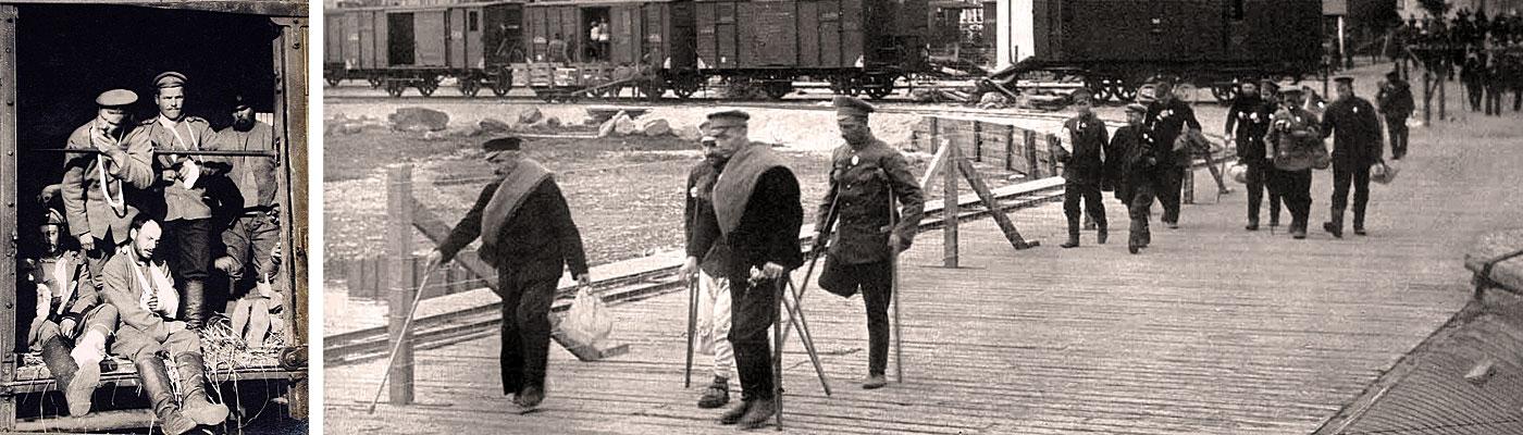 https://bravo-voronezh.ru/wp-content/uploads/2019/04/1914_400_Ruskie-voiny-ranennye-na-frontah-Pervoy-mirovoy-voyny-1914-god.jpg