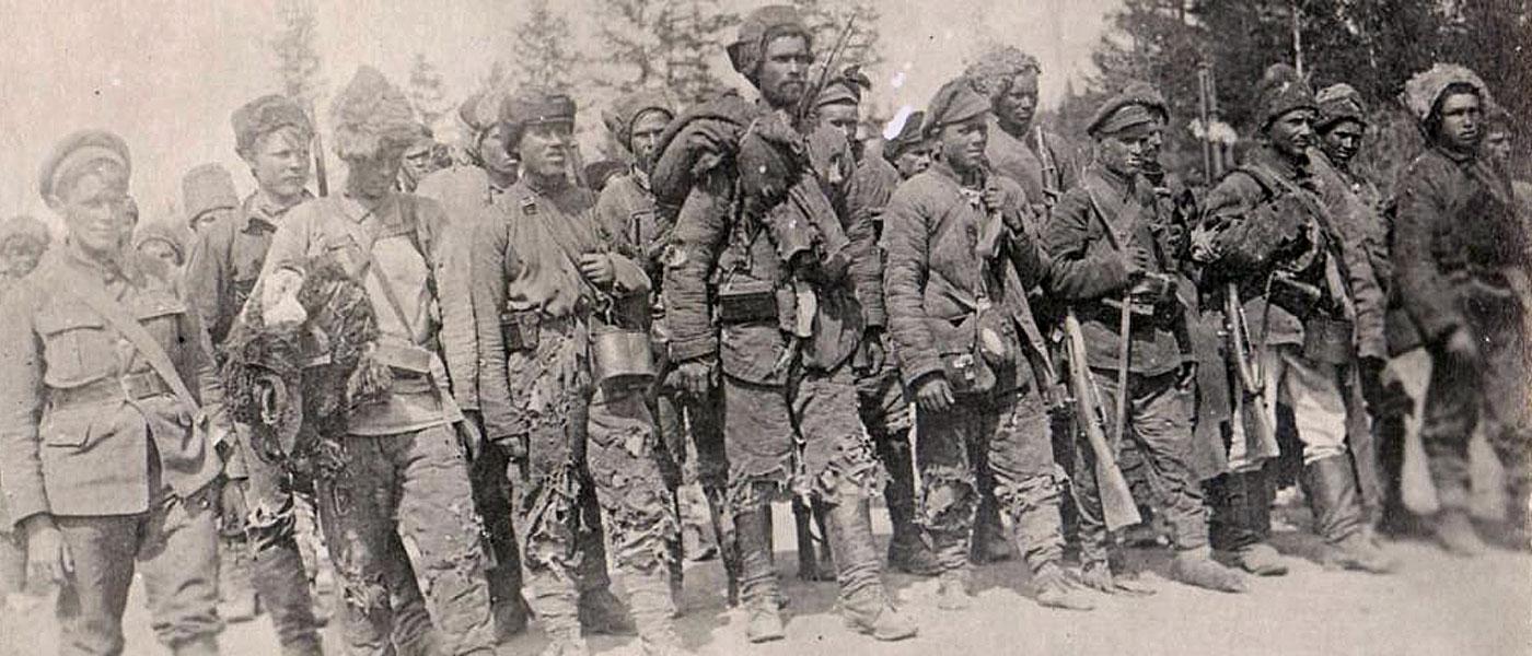 1920-4_600_--Zelenye-partizany---1920-go